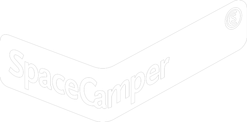 SpaceCamper