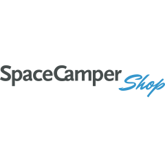 SpaceCamper-Shop