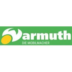 Warmuth - Die Mobilmacher